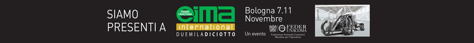 eima_logo