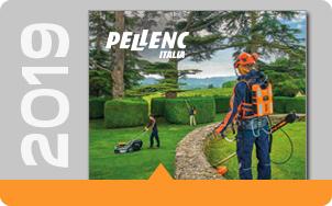 catalogo pellenc 2019
