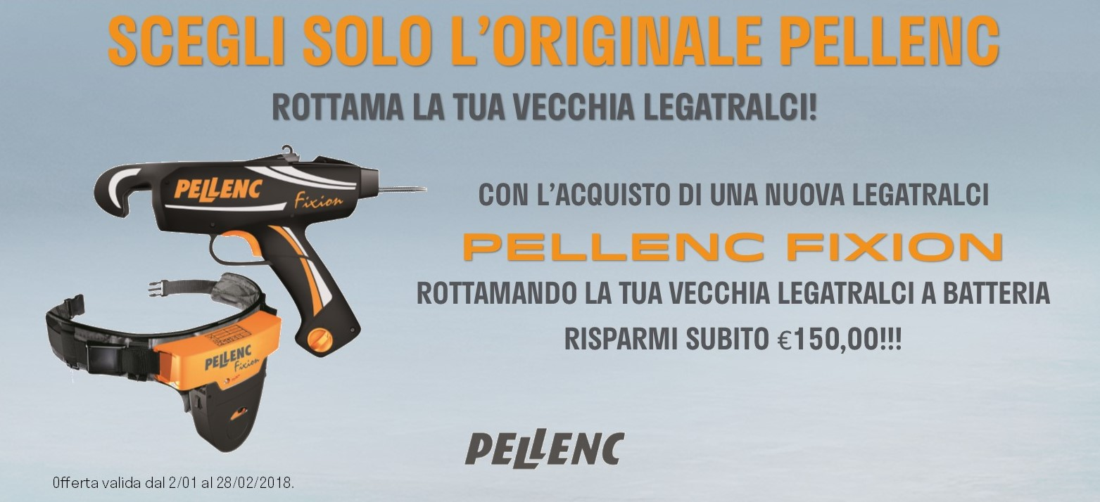 http://www.pellencitalia.com/wp/wp-content/uploads/2018/01/Promo-Fixion.jpg