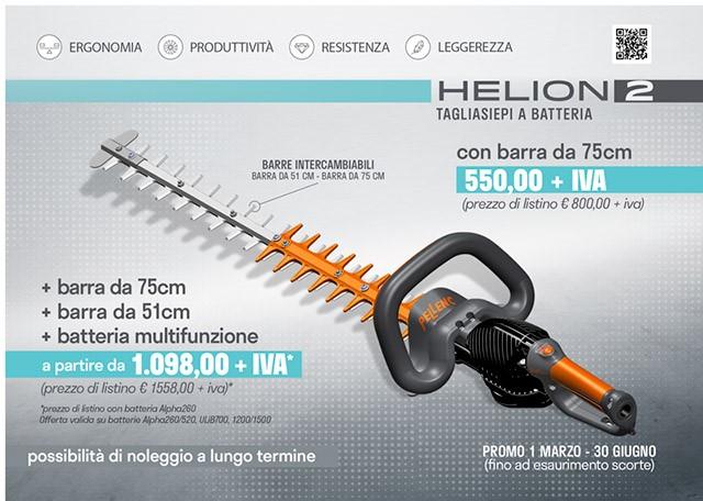 Helion 2