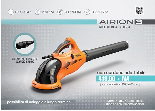 Airion3
