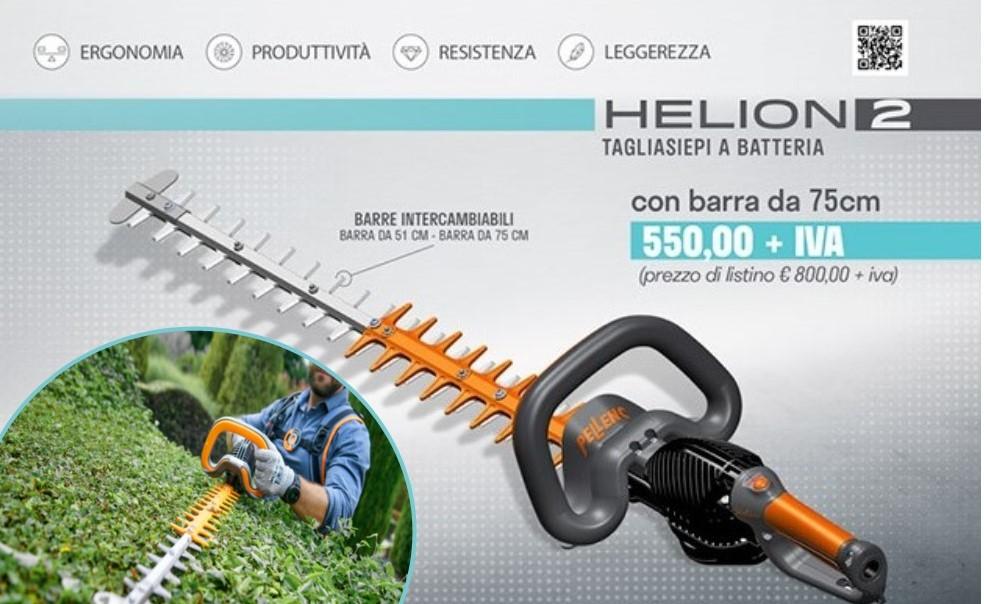Helion2