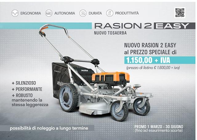 Rasion 2