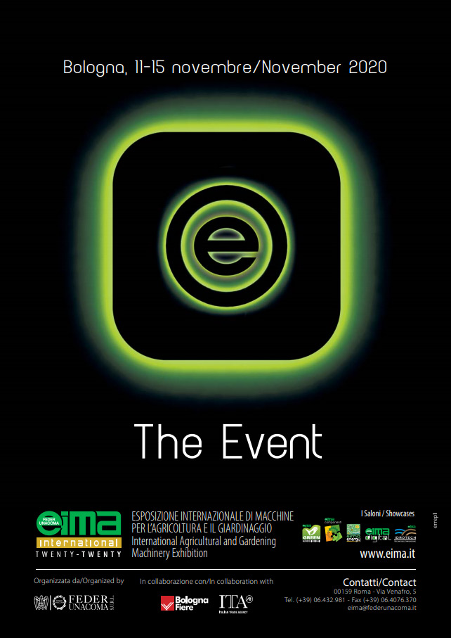copertina-brochure-eima-2020