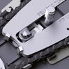 selion M12 tensione automatica
