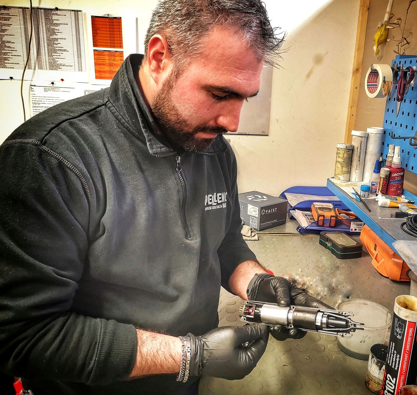 MS_light