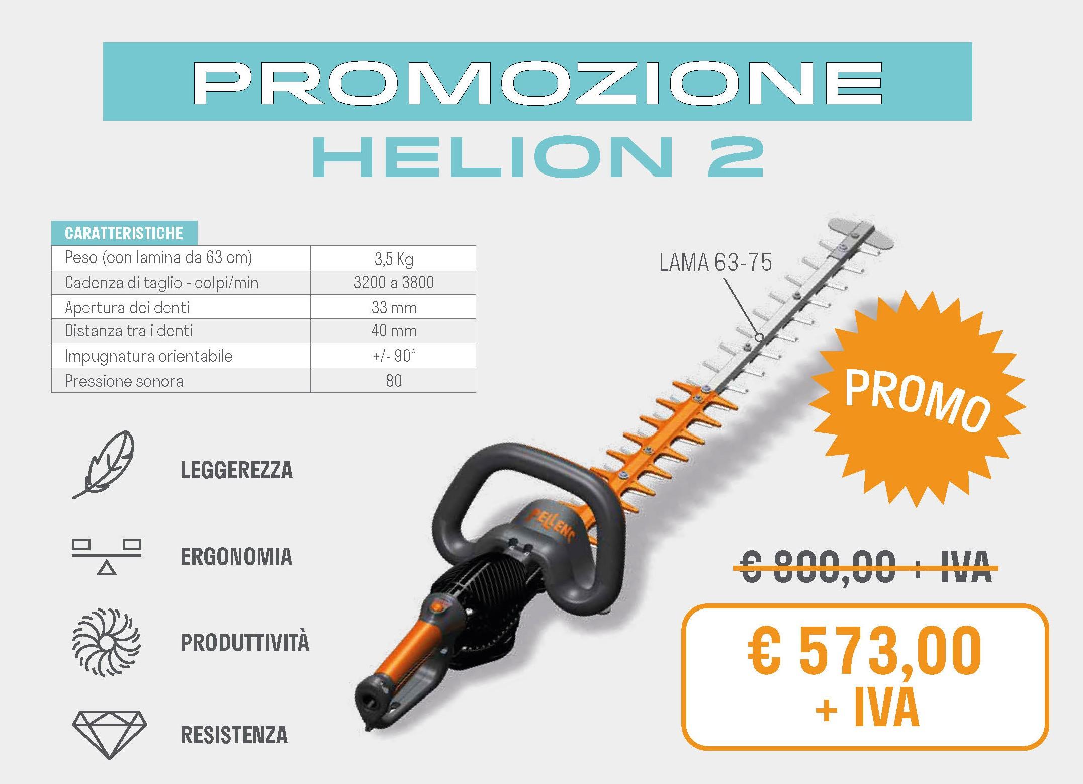 Helion2_sito