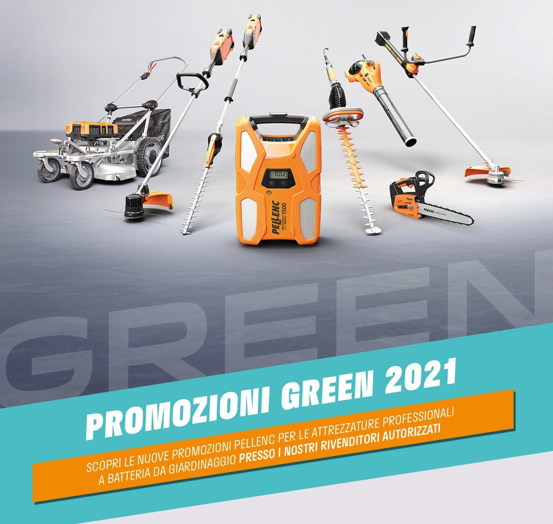 promo Green2
