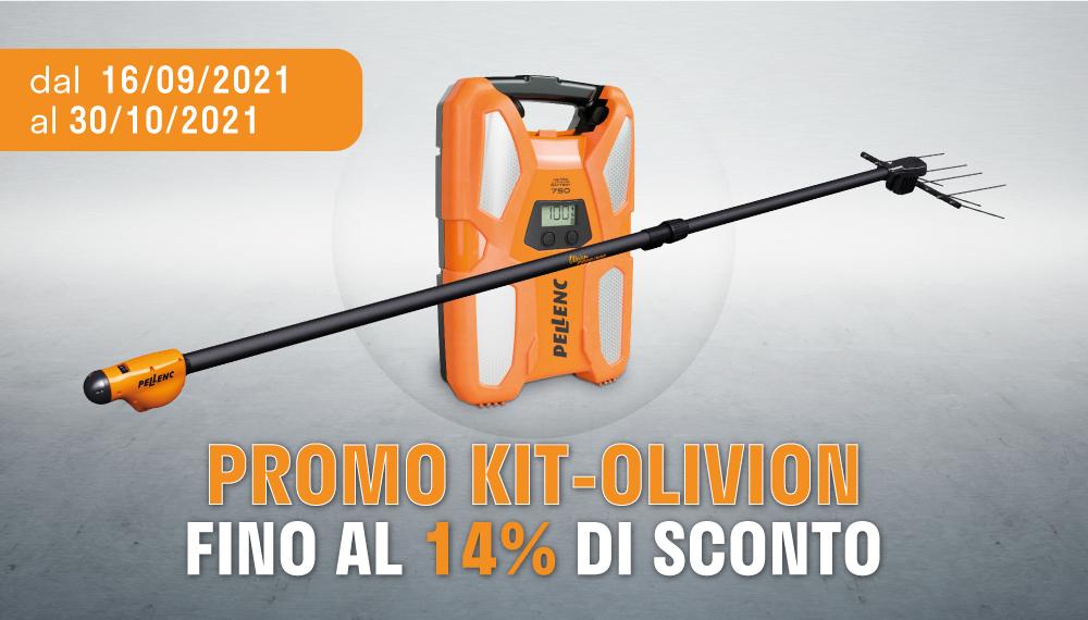 Promo-KIT-olive2021