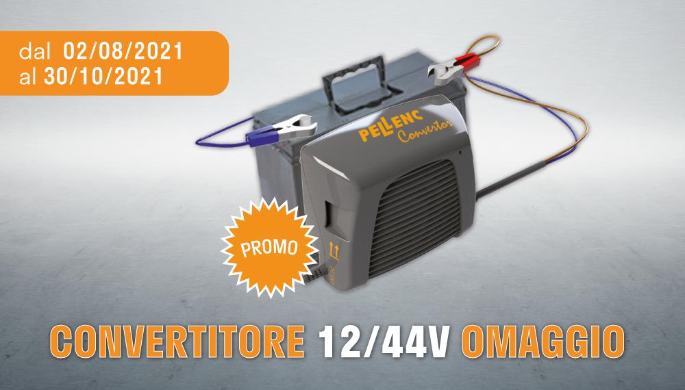 Promo-convertitore-olive2021