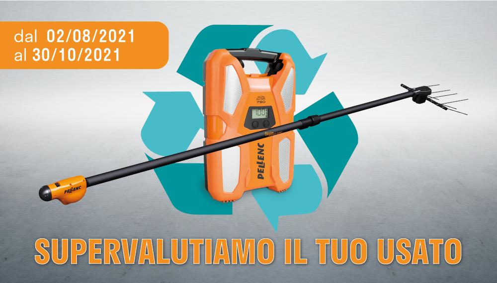 Promo-rottamazione-olive2021