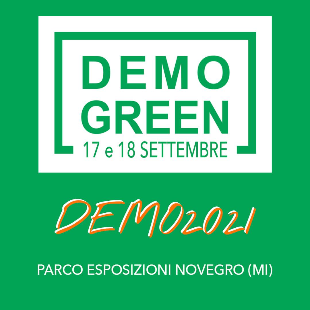 demo2021